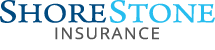 Shorestone Insurance